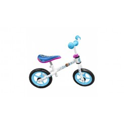 Disney Frozen Loopfiets 12 inch