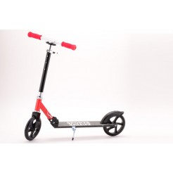 Johntoy Sports Active City Custom scooter