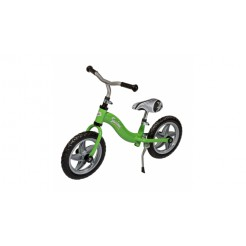 Rolly Toys 077014 Loopfiets Swing