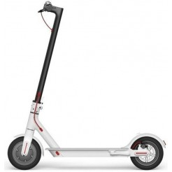 Xiaomi M365 E-Scooter Wit