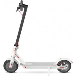 Xiaomi M365 Electric Scooter EU VERSIE Wit